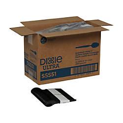 Dixie Ultra SmartStock by GP PRO