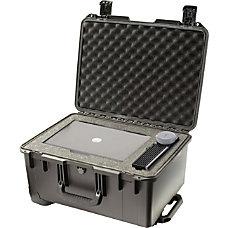 Pelican iM2620 Storm Trak Case without