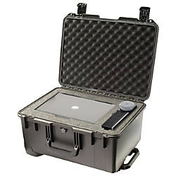 Pelican iM2620 Storm Trak Case without