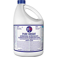 KIK Custom Pure Bright Germicidal Ultra