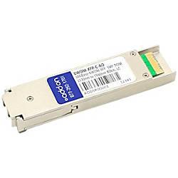AddOn Cisco DWDM XFP C Compatible