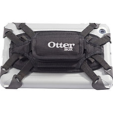 OtterBox Utility Carrying Case for 7