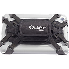 OtterBox Utility Carrying Case for 8