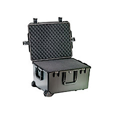 Pelican iM2720 Storm Trak Case with