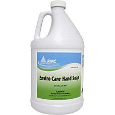 RMC Enviro Care Hand Soap 1