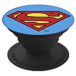 PopSockets Grip, Superman