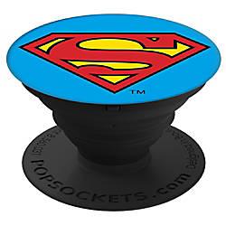 PopSockets Grip Superman