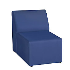 Marco Single Chair 315 H Royal