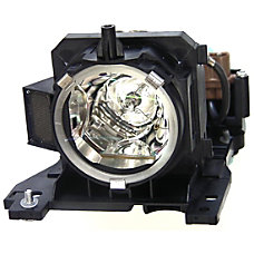 V7 Replacement Lamp for Sanyo Canon