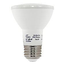 Euri PAR20 LED Bulb 550 Lumens