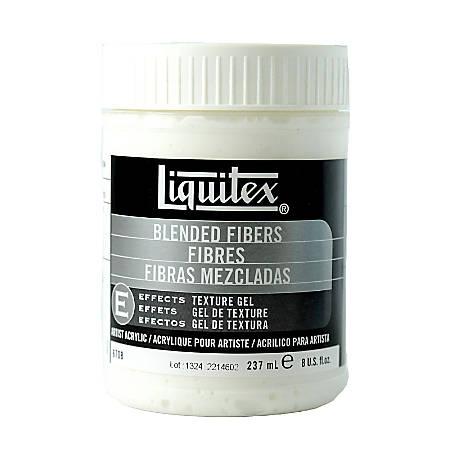 Liquitex Heavy Body Professional Artist Acrylic Colors, 4.65 Oz, Pyrrole Orange