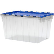 Akro Mils Keep Box Container With