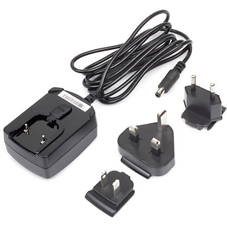 U.S. Robotics USR3453C-ACC AC Adapter - 220 V AC Input - 800 mA Output