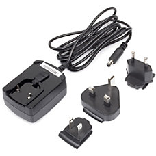 US Robotics USR3453C ACC AC Adapter