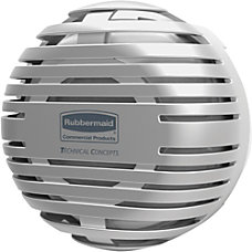 Rubbermaid Commercial TCell 20 Air Freshener