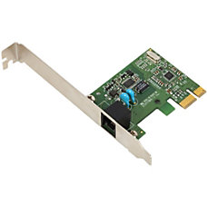 US Robotics USR5638 Data Modem PCI