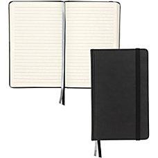 Samsill Classic Hardbound Journal 120 Sheets