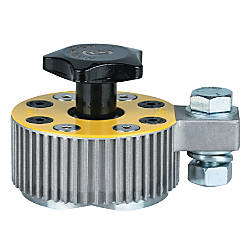 Magswitch Magnetic Ground Clamp 200 Lb
