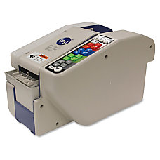 ipg Electric WAT Dispenser Refillable Drip