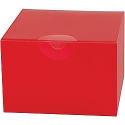 Office Depot Brand Mailing Labels DL706