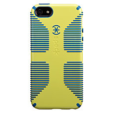 Speck CandyShell Grip Case For Apple