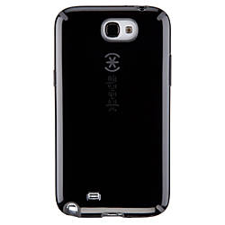 Speck Products Candyshell Case For Samsung
