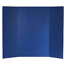 Flipside Products Corrugated Project Boards 36