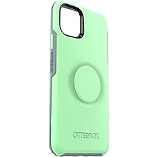 OtterBox iPhone 11 Pro Max Otter