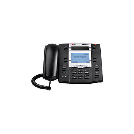 8x8 Inc. 6755i IP Business Phone System