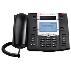 8x8 Inc 6755i IP Business Phone