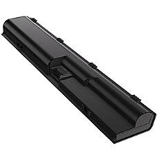 HP PR06 QK646UT Notebook Battery Smart