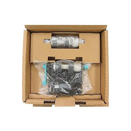 Xerox DM 4790 Roller Exchange Kit
