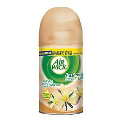 Air Wick Freshmatic Automatic Spray Air