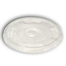 StalkMarket PLA Compostable Cup Lids 9