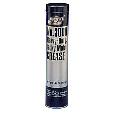 3000 Multi Purpose Grease