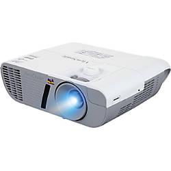 Viewsonic LightStream PJD7836HDL 3D Ready DLP