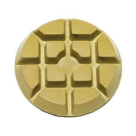 Betco® Crete Rx Concrete Polishing Tool