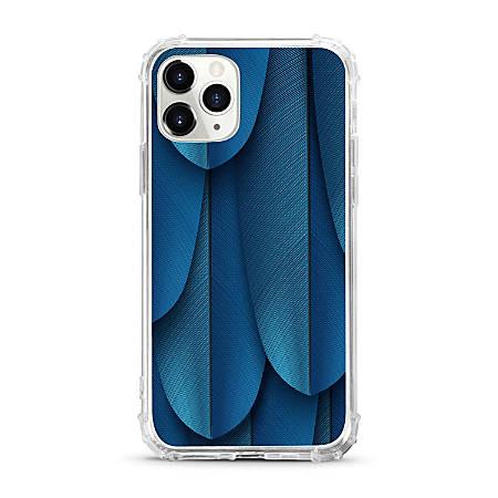 OTM Essentials Tough Edge Phone Case For iPhone® 11 Pro, Royal Blue, OP-ADP-Z134A