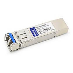 AddOn Brocade XBR 000198 Compatible TAA