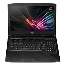 ASUS ROG Strix Hero Edition Laptop