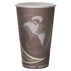 Eco Products PCF Hot Cups 16