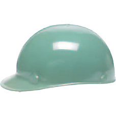 Jackson Safety BC 100 Bump Caps