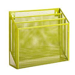 Honey Can Do Vertical File Sorter
