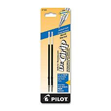 Pilot Ballpoint Pen Refills Fits Dr