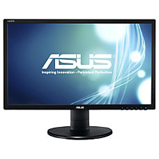 Asus VE228H 215 LED LCD Monitor