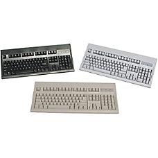 KeyTronicEMS E03601P15PK Keyboard