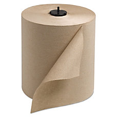 Tork Matic 1 Ply Hardwound Towel