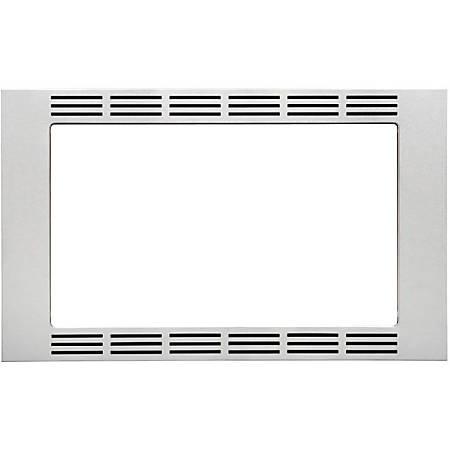 "Panasonic 27"" Trim Kit for Select Microwaves - Trim Kit"