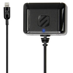 Scosche strikeBASE 5w Wall Charger for