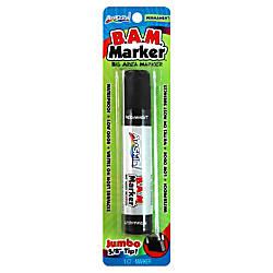 ArtSkills Marker Black